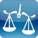 Jongbloed ondernemers App