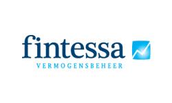 Fintessa.nl